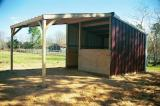 Barn with single horse stall.jpg