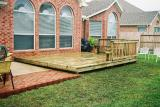deck flat with bench.jpg