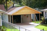 carport cover wood siding front.jpg