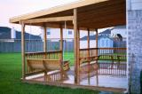 6b single pitch patio cover wood deck with swing and bench.jpg