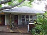3 Patio cover and arbor after.jpg