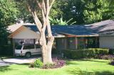 carport cover hardi front with cover walk.jpg