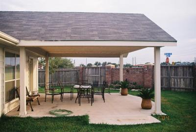 1c patio cover.jpg